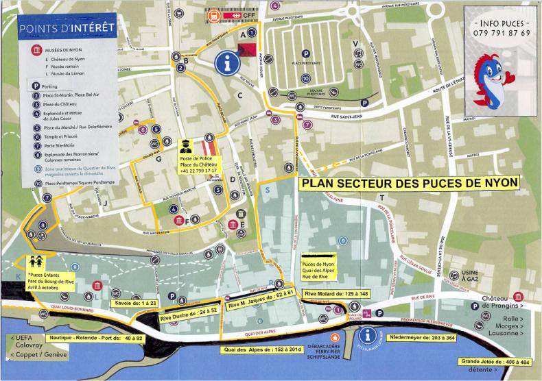 plan_Puces