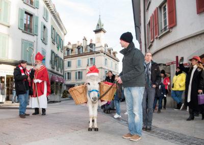 Puces de Noël du Quartier de Rive par Joao Cardoso_100