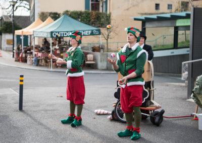 Puces de Noël du Quartier de Rive par Joao Cardoso_13