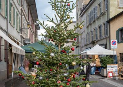 Puces de Noël du Quartier de Rive par Joao Cardoso_20