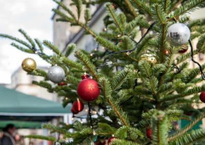Puces de Noël du Quartier de Rive par Joao Cardoso_22