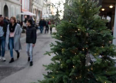 Puces de Noël du Quartier de Rive par Joao Cardoso_258