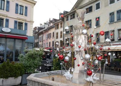 Puces de Noël du Quartier de Rive par Joao Cardoso_266