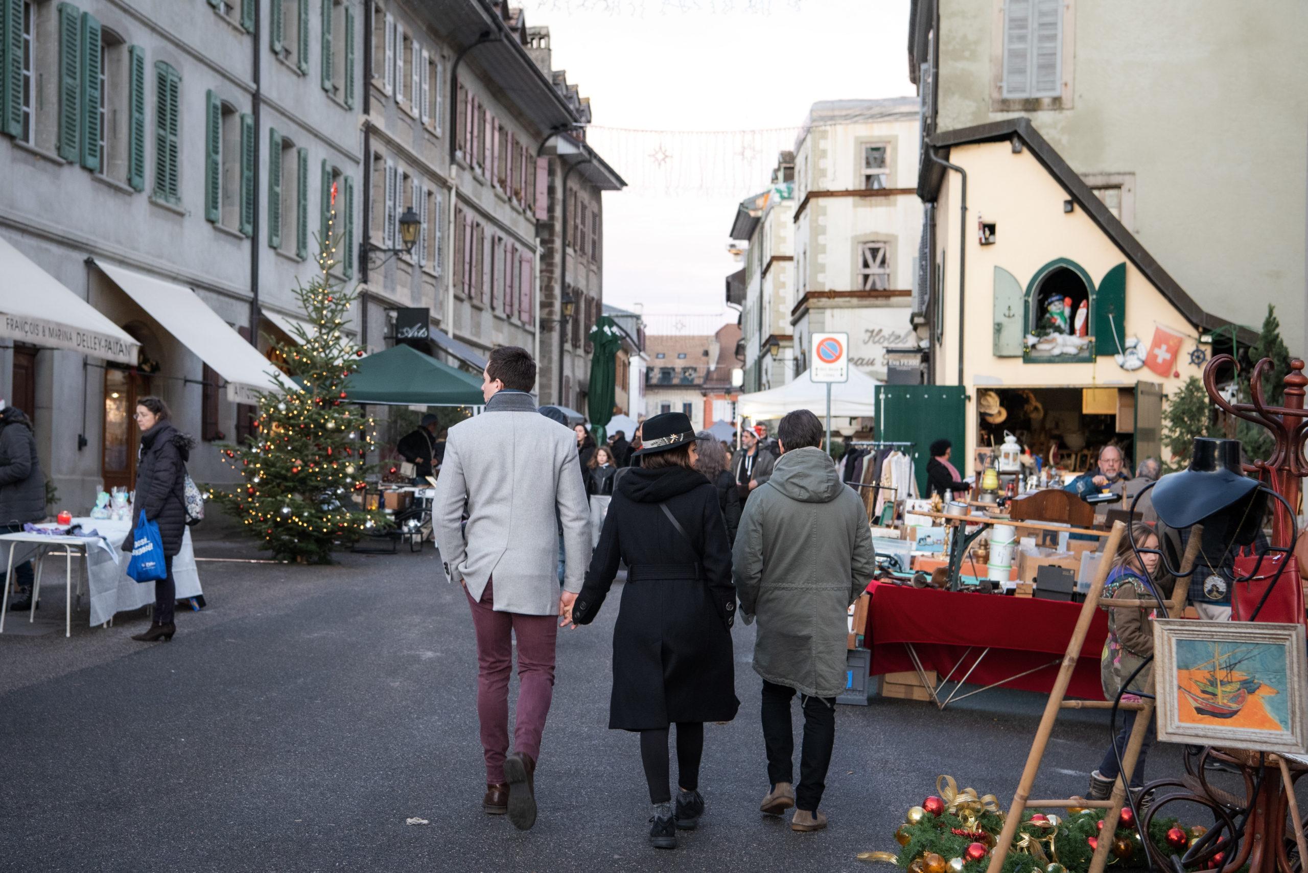 Puces de Noël du Quartier de Rive par Joao Cardoso_294