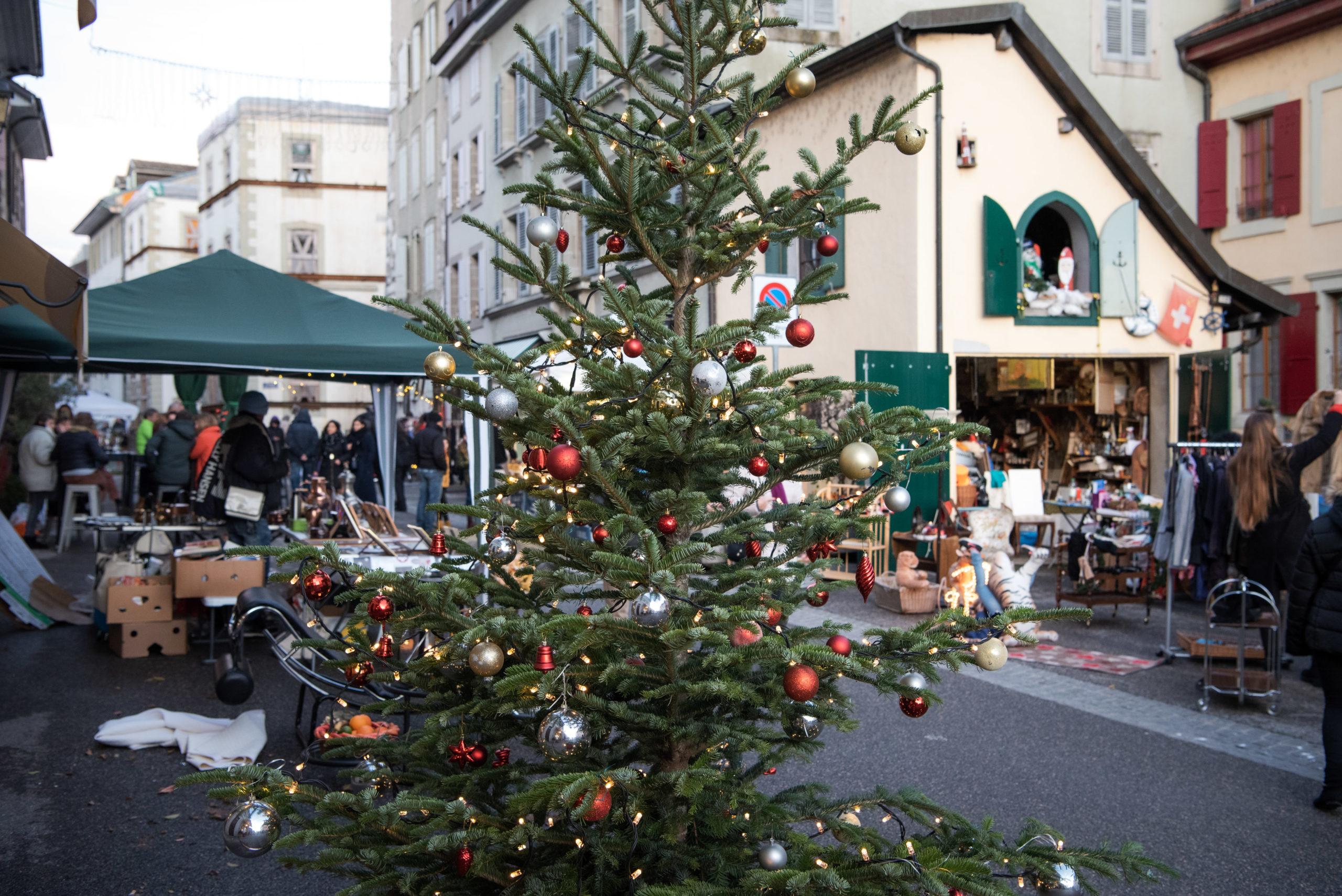 Puces de Noël du Quartier de Rive par Joao Cardoso_295