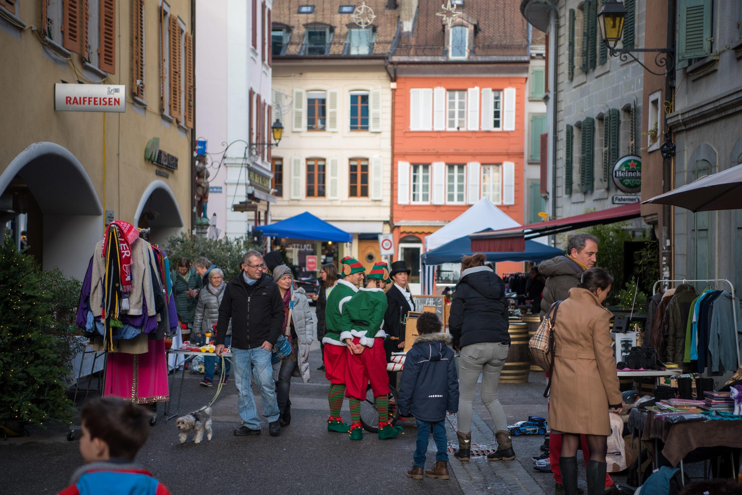 Puces de Noël du Quartier de Rive par Joao Cardoso_32