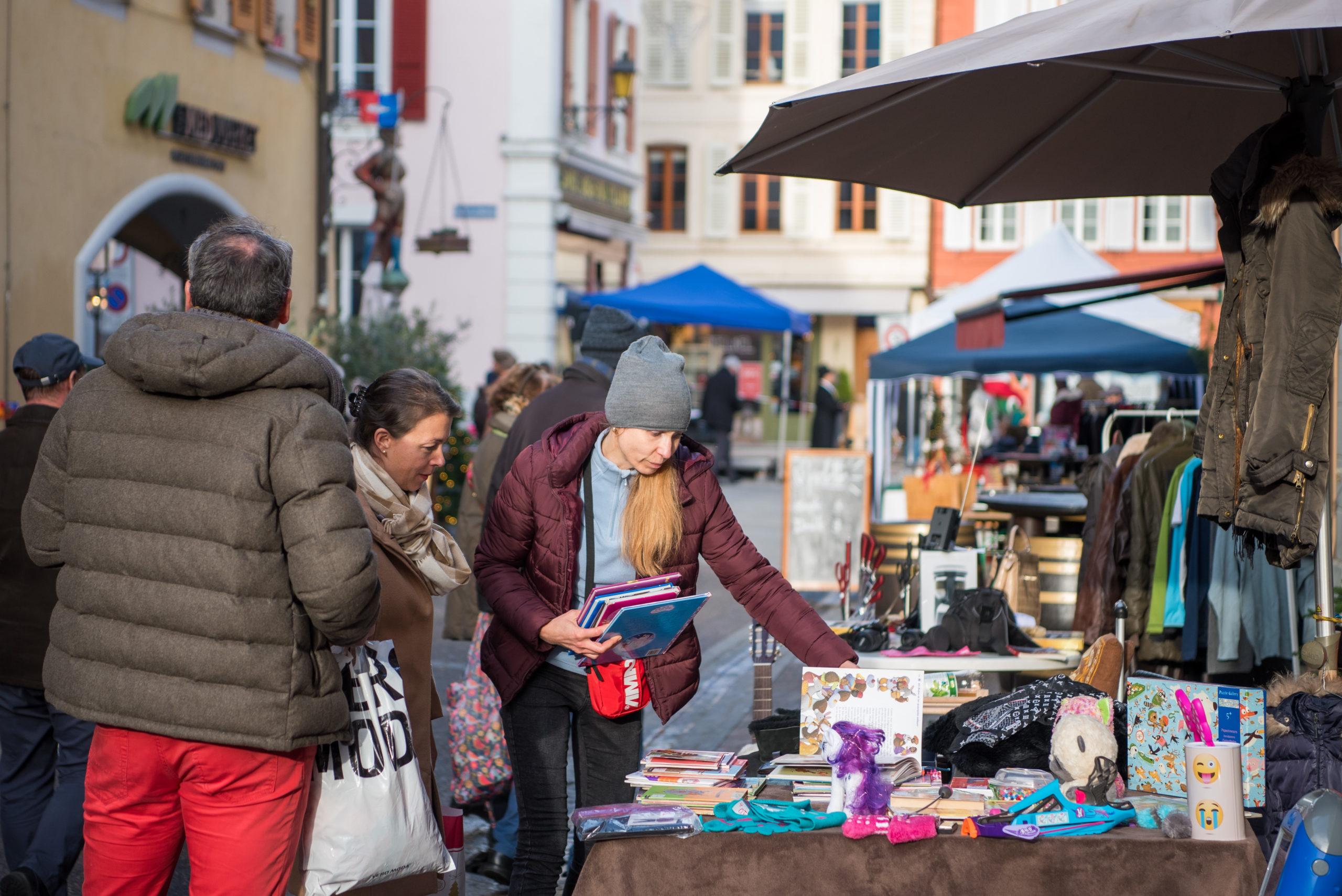 Puces de Noël du Quartier de Rive par Joao Cardoso_33