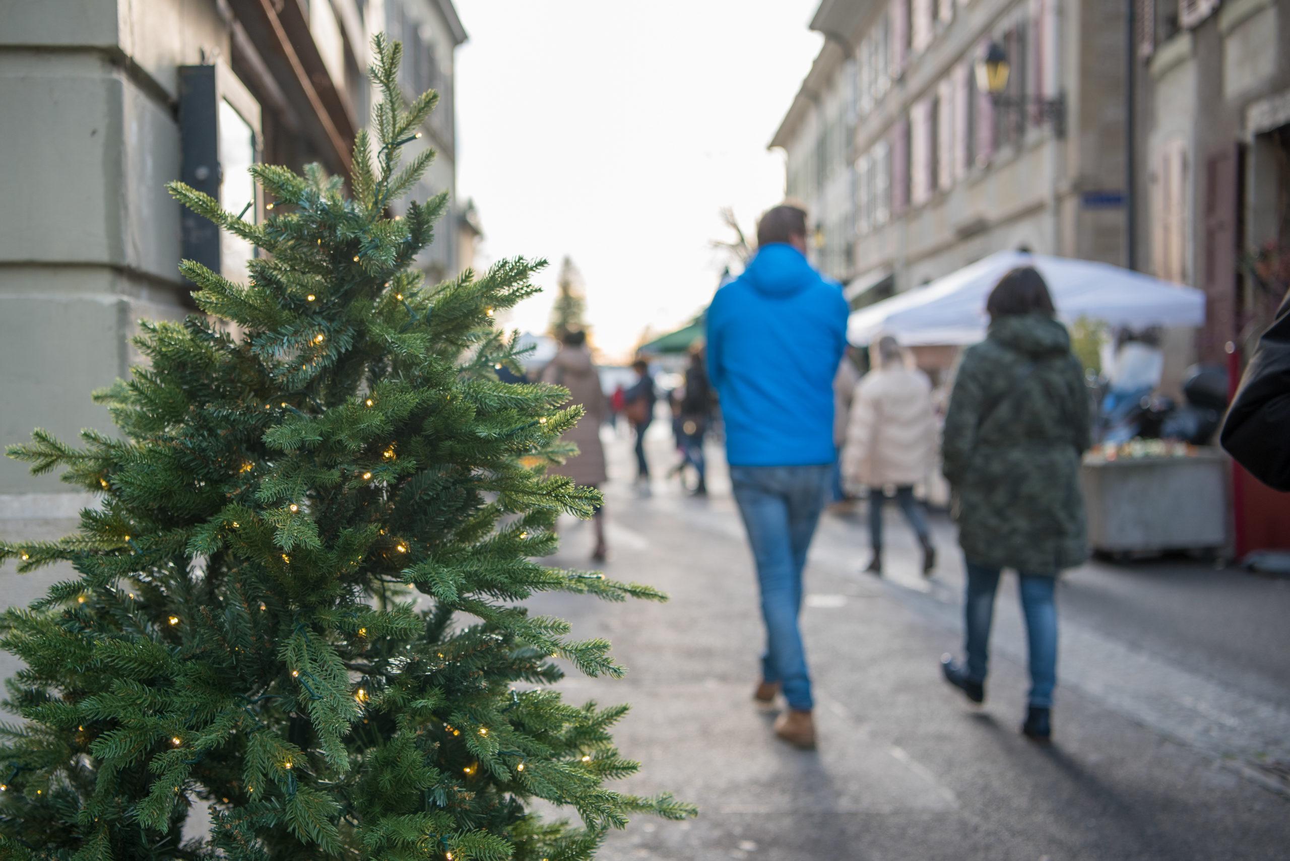 Puces de Noël du Quartier de Rive par Joao Cardoso_36