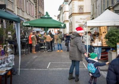 Puces de Noël du Quartier de Rive par Joao Cardoso_42
