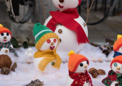Puces de Noël du Quartier de Rive par Joao Cardoso_55