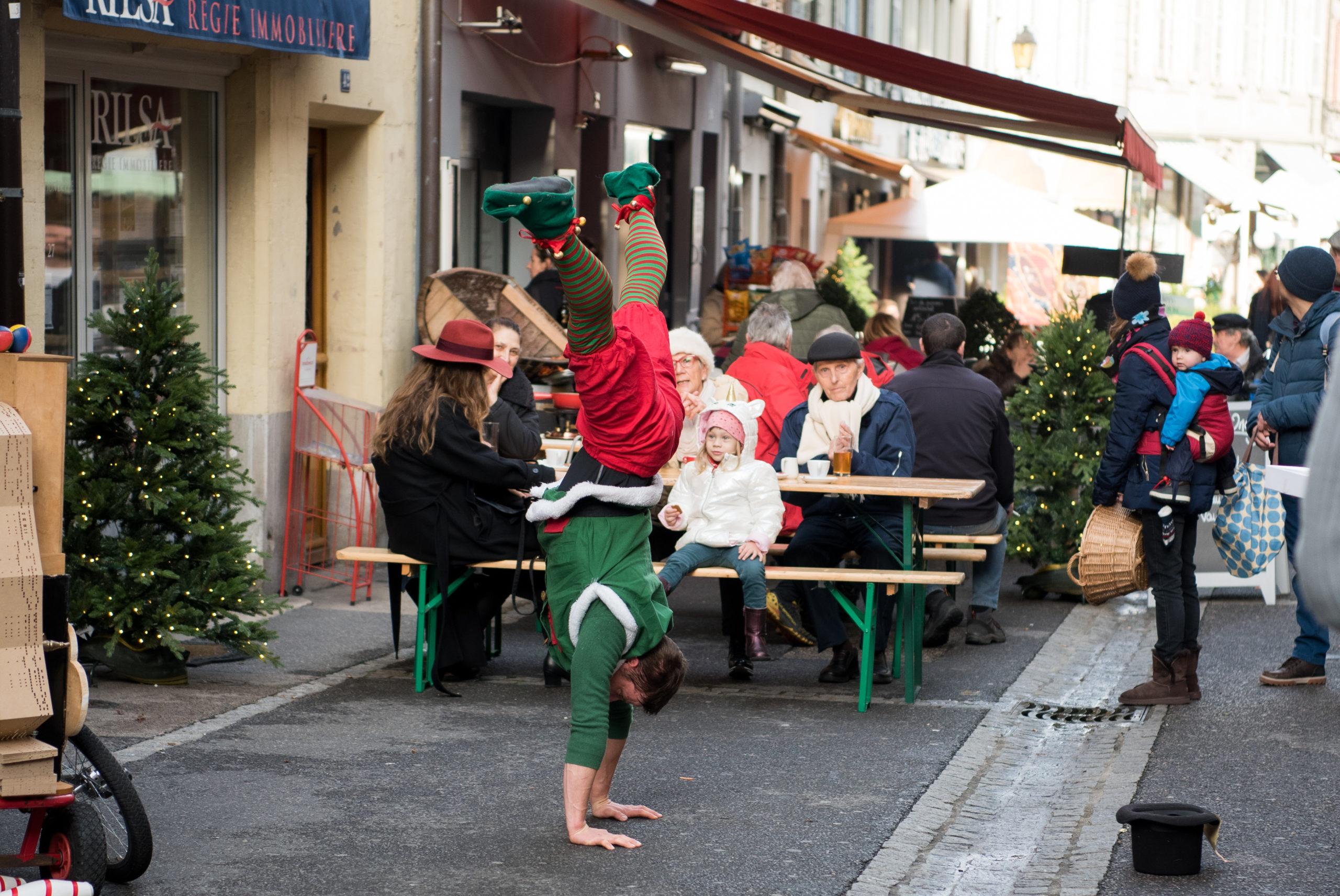 Puces de Noël du Quartier de Rive par Joao Cardoso_59