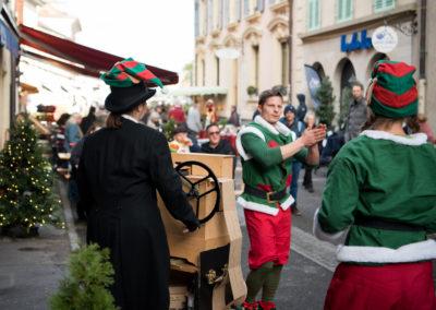 Puces de Noël du Quartier de Rive par Joao Cardoso_62
