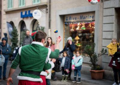 Puces de Noël du Quartier de Rive par Joao Cardoso_63