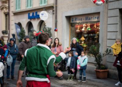 Puces de Noël du Quartier de Rive par Joao Cardoso_65