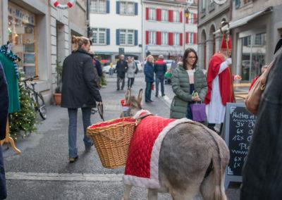 Puces de Noël du Quartier de Rive par Joao Cardoso_92