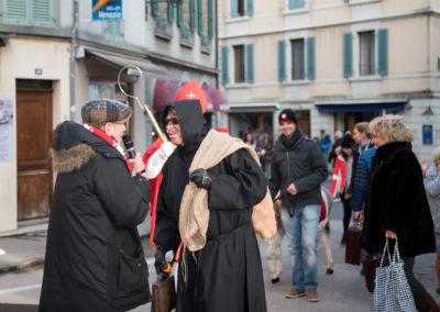 Puces de Noël du Quartier de Rive par Joao Cardoso_97