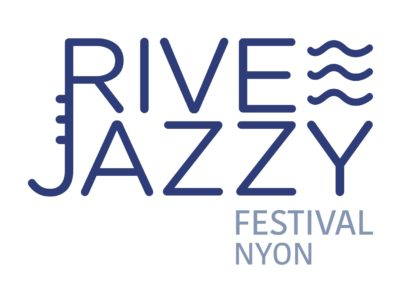 Logo_Rive_Jazzy_couleurs_2019
