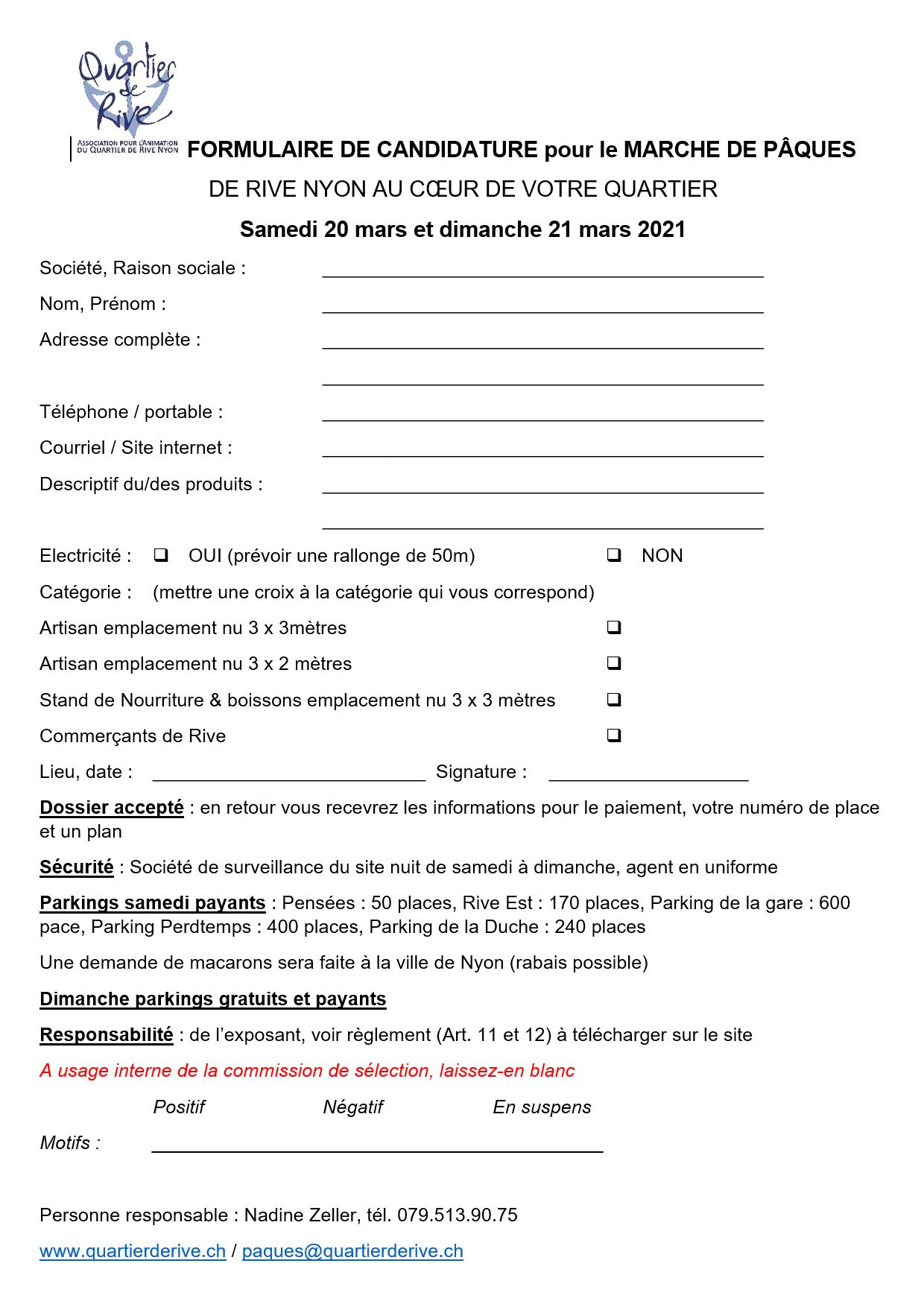 FORMULAIRE-DE-CANDIDATURE-pour-le-MARCHE-DE-PAQUES