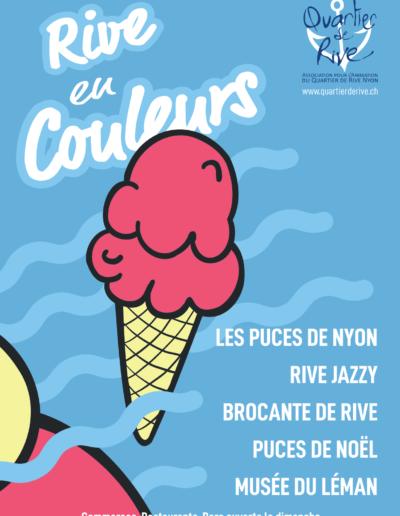 Affiche été 2020 Quartier_de_Rive