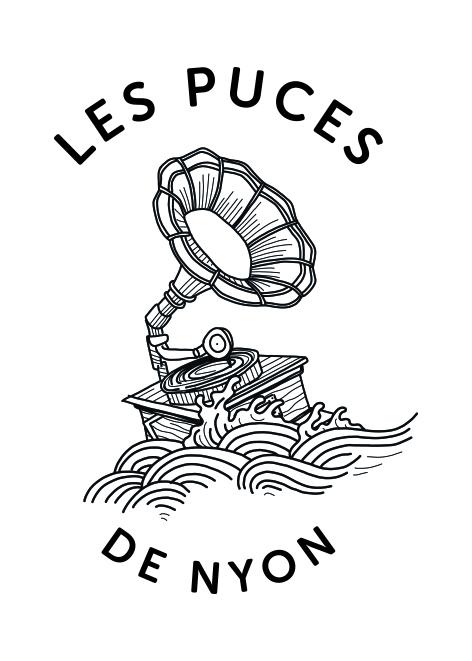 Logo_Puce_De_Nyon_2021