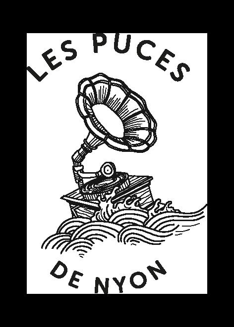 Logo_Puce_De_Nyon_2021_png